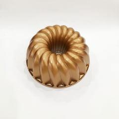 Forma para bolo Classic Cake Pan