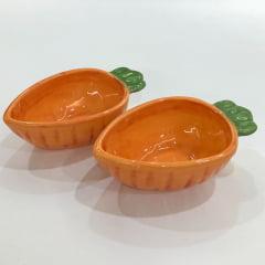 kit cenoura